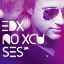 EDX's No Xcuses Podcast