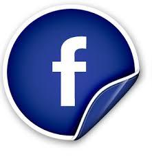 فیلم فارسی در فیسبوک