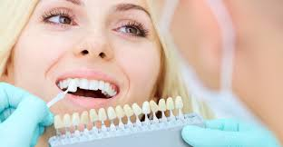 are teeth whitening kits safe