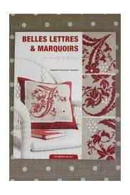 Isabelle Vautier Free Charts Beautiful Letters And Alphabet Samplers Isabelle Haccourt Vautier