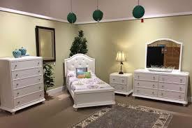 48 Lovely Gardner White Bedroom Sets | Top Bedroom Ideas