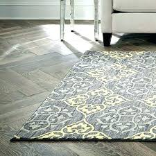 floor padding gallery of area rug pads luxury for wood floors pad medium size felt rug pad target best area