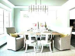 average height of dining table chandelier height above dining table height to hang chandelier above dining