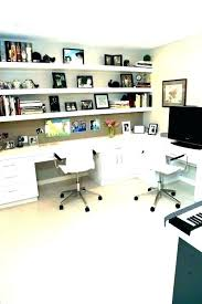 Office desk components Build In Desk Office Desk Components Modular System Mix And Match Make That Fits Your Home For Lazboy Gallery Lloydminster Office Desk Components Modular System Mix And Match Make That Fits
