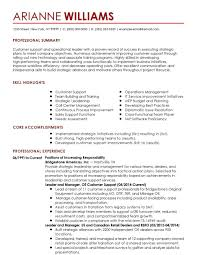 team leader cv examples resume template mesmerizing team leader resume sample format