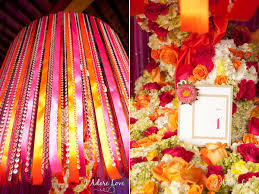 Chic Less Red Fairy Project Together With Roche Kenzo Home Indian Wedding Decor For Home