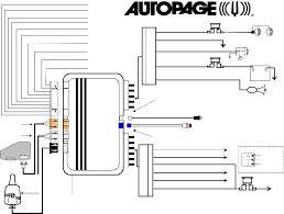 autopage wiring diagram autopage wiring diagrams online autopage rf 315 wiring diagram wiring diagram