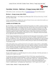 essay helping the environment  college essays  bestbusinessde essay helping the environment