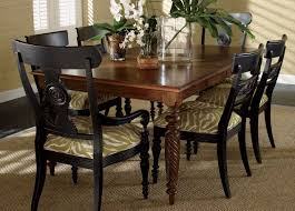 Mackenzie Side Chair Side Chairs - Ethan allen dining room chairs