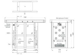 Standard Sliding Patio Door Size Width Sizes Pocket