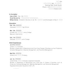 Cover Letter For Recent College Graduate Resume No Experiencey