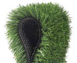 Artificial grass vs turf Soccer How Artificial Turf Is Recycled Interior Exterior Solutions Can Artificial Grass Be Recycled Artificialgreensorg