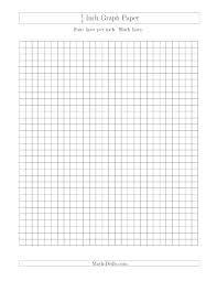 Centimeter Grid Paper Fordhamitac Org