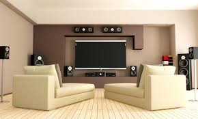 how to install flush mount wall speakers 2 home theater ken wonderful in wall home audio wallsusbg furniture in wall home theater systems in wall wiring home