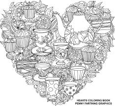 Small Picture 236 best Coloring Pages images on Pinterest Coloring books