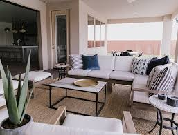 Upgrade Your Outdoor Space | One More Thing