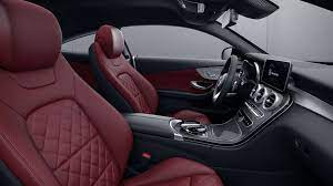 Here is the new 2020 mercedes c class coupe. Mercedes Benz C Class Coupe Design
