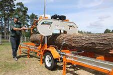 norwood sawmill. personal saw mill \u2013 band sawmill by norwood portable sawmills (mn26-0013g) sawmill