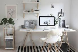 office at home. Wonderful Home Home Office Decor At Home And Study Design Style Choices  Which To At