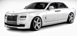 rolls royce phantom 2015 white. 2015 rolls royce ghost series ii first driverolls youtube phantom white i