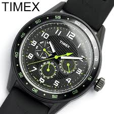 cameron rakuten global market boil timex kaleidoscope men watch boil timex kaleidoscope men watch t2p044 men s and get out and is watch