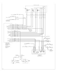 93 ford ranger 4x4 auto trans engage i disconnect transfer case 93 Ford Ranger Wiring Diagram full size image 1993 ford ranger wiring diagram