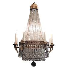 chandelier french early c french empire style crystal chandelier for french empire chandelier vintage french chandelier french french country