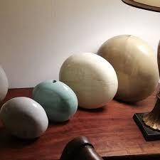 irishceramicsculpture Instagram posts (photos and videos) - Picuki.com