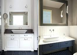 bathroom vanity traditional bathroom vanities traditional traditional bathroom sink vanity units bathroom vanity traditional