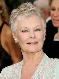 as well Hairstyles For Over 60 Years Of Age   Medium Hairstyle   Pinterest additionally Hairstyles For Women With Round Faces   Hairstyle Picture Magz moreover  furthermore 26 best Mature Cuts images on Pinterest   Hairstyle for women likewise  additionally  in addition best haircut for 60 year old woman Archives   Best Haircut Style furthermore Hairstyles For 30 Year Olds – Fade Haircut additionally Best   Sexy Hairstyles For Mature Women Over 50  60  70 and 80 also 124 best NYC Hair Styles For Over 50 images on Pinterest. on haircuts for 60 year old women