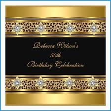 50th birthday invitation templates free wonderfully stocks of elegant birthday invitation templates free