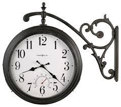 Znalezione obrazy dla zapytania clock
