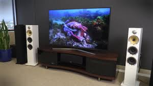 sony tv 60 inch 4k. samsung un60js7000 suhd 4k ultra hd led tv review sony tv 60 inch 4k