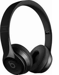 <b>Beats Solo 3 Wireless Headphones</b> | Walmart Canada | Walmart ...