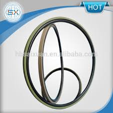 Fxmd Oil Seal Glyd Ring Size Chart Buy Oil Seal Size Chart Oil Seal Size Oil Seal By Size Product On Alibaba Com