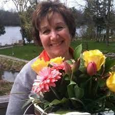 Judy Beltzner (@BobeJudy)   Twitter