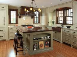 cottage style lighting fixtures