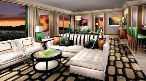 Elara Las Vegas 2 Bedroom Suite Premier 2 Bedroom Suite ...