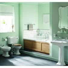 Bathroom Ideas U0026 Inspiration  Benjamin MooreBest Paint Color For Bathroom