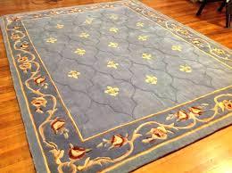 fleur de lis bathroom rugs welcome mat bath rug material