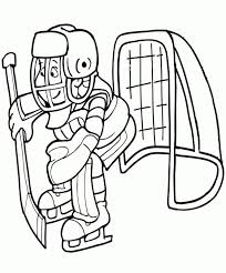 Small Picture 59 best Sports for work images on Pinterest Coloring pages