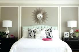 champagne wall color gray bedroom paint colors view full size champagne color wall art champagne wall