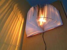 do it yourself lighting ideas. Upcycling: Stehlampe Aus Alten Audio-Kassetten | Basteln! :) Pinterest Upcycling, DIY Ideas And Retro Do It Yourself Lighting L