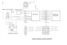 cruise control switch blue wire mercedes benz forum click image for larger version ford philco wiring diagram jpg views 4266