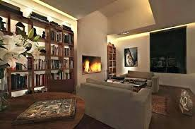 decoration old house modern decor decoration houses interior design small homes ideas