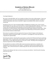 Whats A Cover Letter For A Resume Resume Templates
