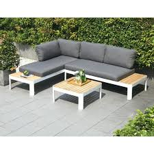 modular outdoor furniture aluminum outdoor convertible modular with cushions outdoor modular furniture perth wa