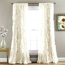 rustic curtain ideas rustic curtain ideas amazing window curtains and best on home decor living room rustic curtain ideas