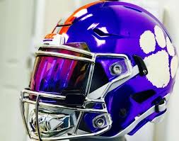 best 25 college football helmets ideas