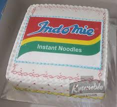 Occasional Cakes Cakes Kenya Unbelievably Delicious